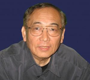 Hirohisa Oda
